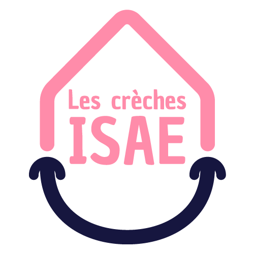 Les crèches ISAE